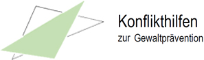 Verein Bewährungshilfe Koblenz e.V.